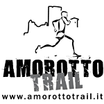 Supported by Amorotto Trail