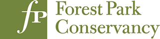 Supported by Forest Park Conservancy